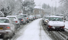 cars-in-snow-005