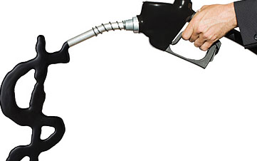 overspending-on-gas-and-oil