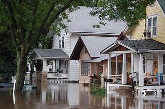 Home-Insurance-Flooding