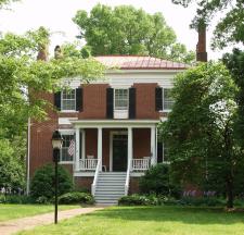 Historic_Home_Insurance