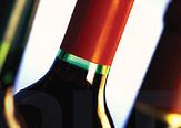 Blog_-_Wine_Insurance
