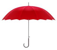 Blog_-_Umbrella