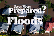 Floods_-_Are_you_Prepared