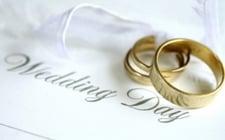 29_wedding-rings-wallpaper1-626629-edited