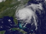 hurricane preparation for business owners