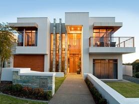 Modern-House-3.jpg