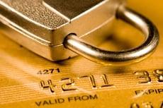 Tackling_e-Commerce_Fraud.jpg
