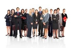 bigstock-Business-People-63782401-449626-edited.jpg