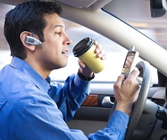 distracted-driving-resized-600