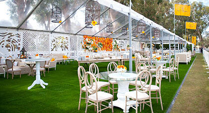 event_planning_blog_pic