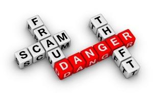 fraud-660430-edited.jpg