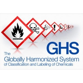 ghs-information-and-links-to-training-224765-edited.jpg