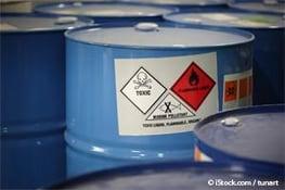 toxic-industrial-chemicals.jpg