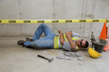 workers-compensation-attorney-sacramento-695814-edited.png